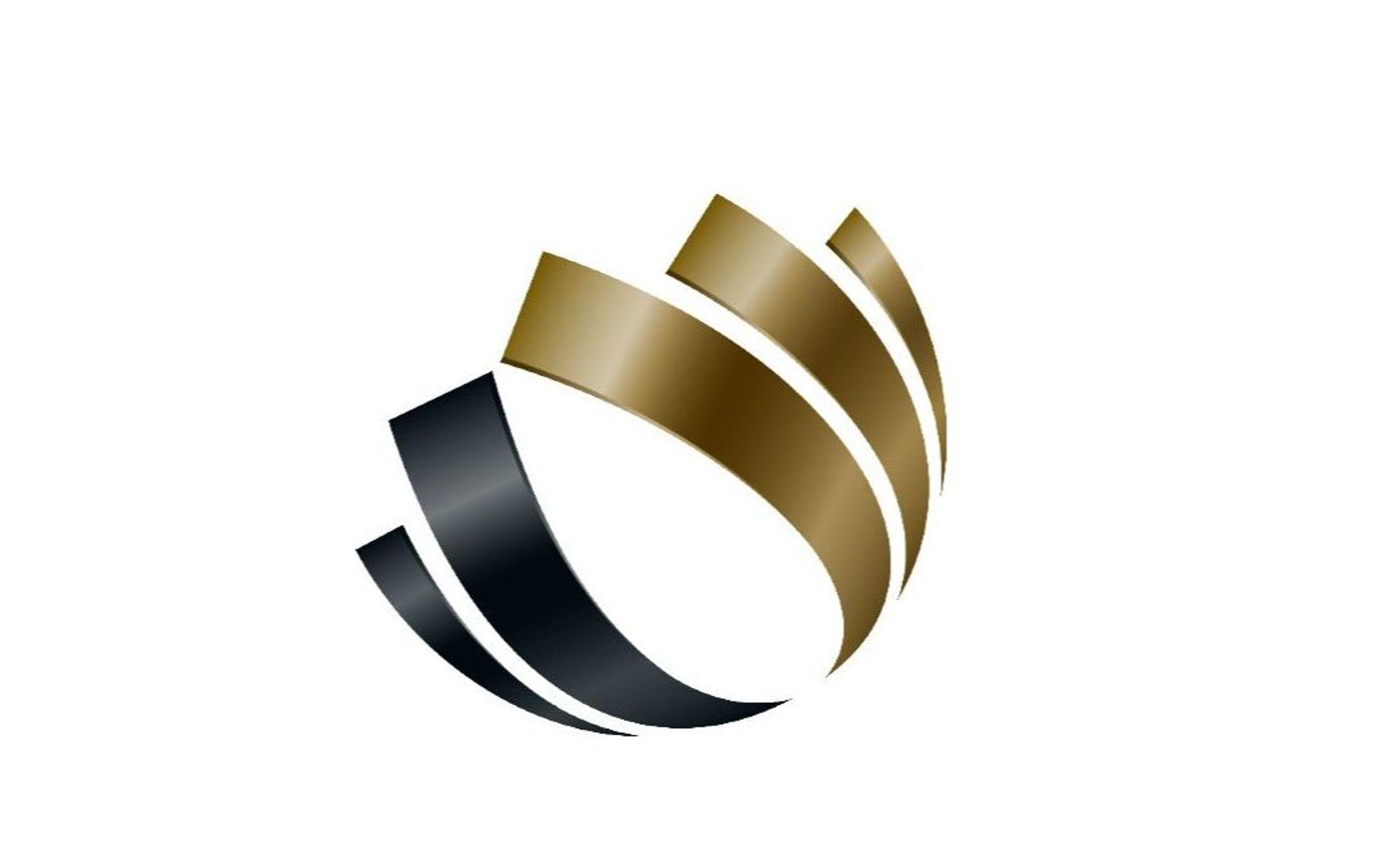 rooom AG receives German Innovation Award